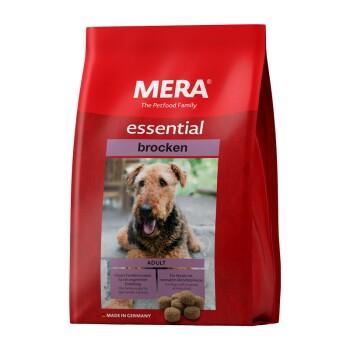 essential brocken Adult 12,5kg