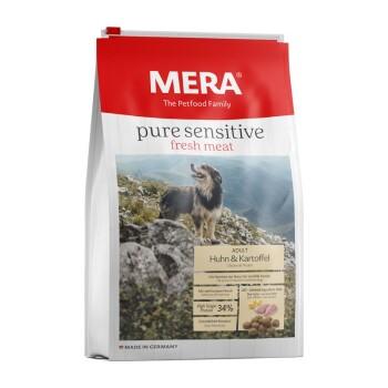 1001125005-MERA-pure-sensitive-Huhn-Kartoffel-Rechts.jpg