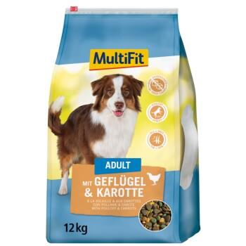 Hund Adult 12kg