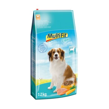 Hund Light 12kg