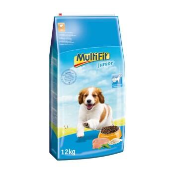 Hund Junior 12kg