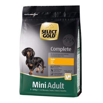 Complete Mini Adult Pollo 1kg