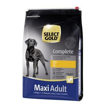 Complete Maxi Adult Huhn 4kg