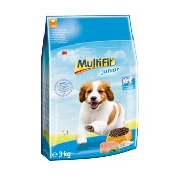 Hund Junior 3kg