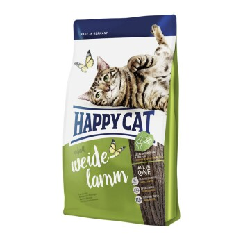 Happy-Cat-Weide-Lamm-revo.jpg