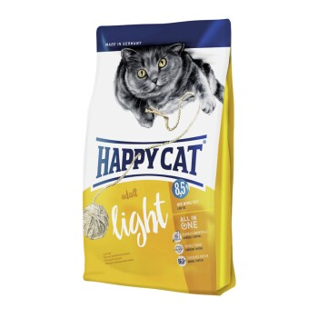 Happy-Cat-Light-revo (1).jpg
