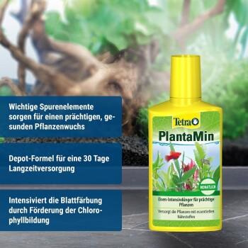 PlantaMin 250ml
