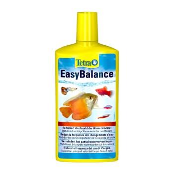 EasyBalance 500ml