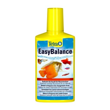 EasyBalance 250 ml