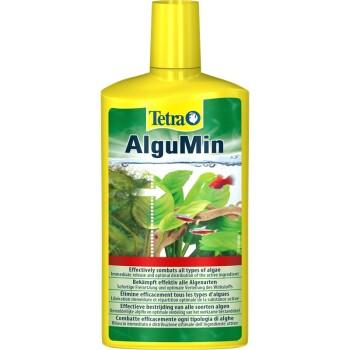 AlguMin 500ml