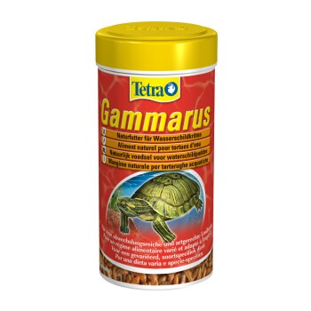 Gammarus 250ml