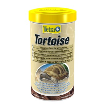 Tortoise 500ml