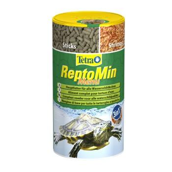 ReptoMin Menu 250ml