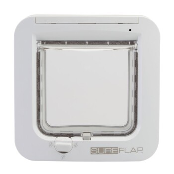 Microchip-Cat-Flap_White_Front.jpg