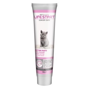 Lifestart Kitten Pasta 100g