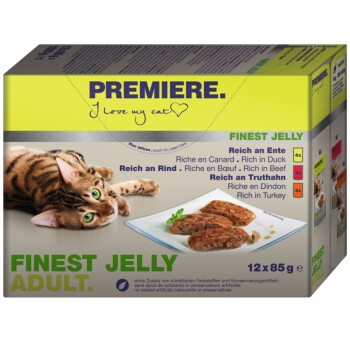 P_K_P_12x85g_nass_AD_Jelly_Multipack_1002795002.PNG