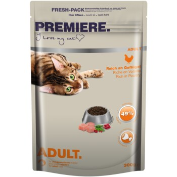 1002957002_Premiere Adult 300g.PNG