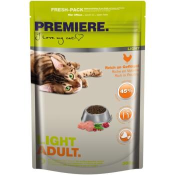 1002957003_Premiere Light 300g.PNG