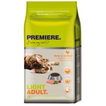 1002958002_Premiere Light 2kg.PNG