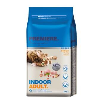 Indoor 2kg