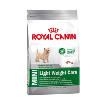 RC-Mini-Light-Weight-Care.jpg