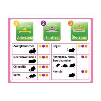 Streu-System.jpg