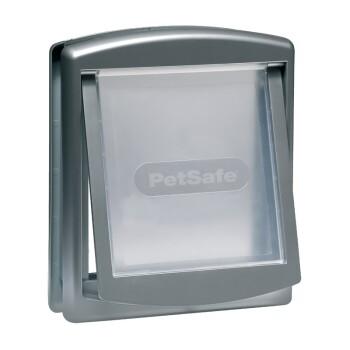 PetSafe-Klappe-757-2Wege-01silber-1.jpg