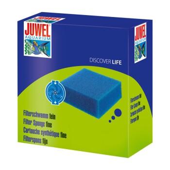 bioPlus fine Filterchwamm fein M / 3.0 / Compact