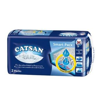 1004551_Catsan Smart Pack_2Packs.jpg