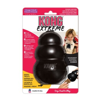 Extreme XL