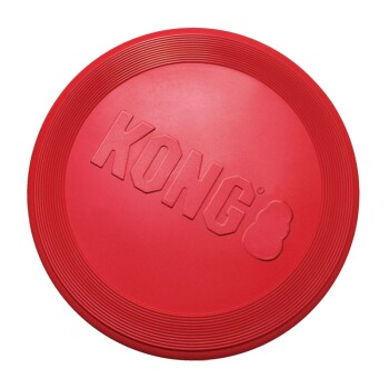 1009418_KONG_Spielzeug_Frisbee_rt_2.jpg