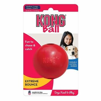 Spielzeug Ball M-L