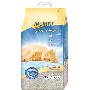 ultra comfort 15 Liter