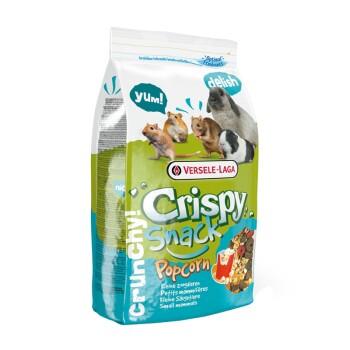 Crispy-Snack Popcorn 1,75kg