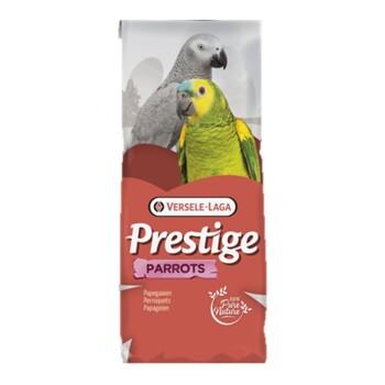 Prestige Papageien 15kg