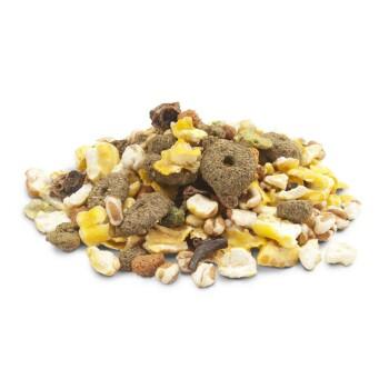 Crispy-Snack Popcorn 10kg