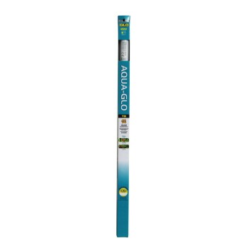 Tube luminescent Aqua Glo T8 Longueur: 58,98cm, puissance: 20W