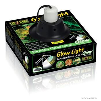 Glow Light Porzellan M