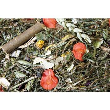 Grainless Herbs Zwergkaninchen 400g