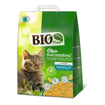 BioPlan_Katzenstreu_20l_3D_1008638.PNG