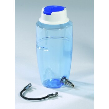 "bidon ""Source"" 600 ml"