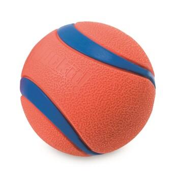 ! Ultra Ball M 2 Stück