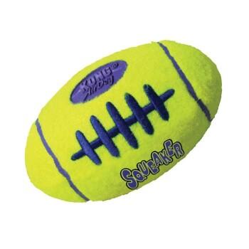 1012551-KONG-Spielz-Football-AirSqueaker.jpg