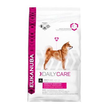 Daily Care Sensible Verdauung 2,5kg