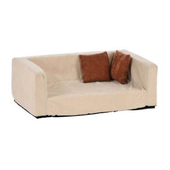 Sofa Buddy Beige