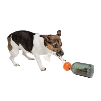 1018358_DOG_Spielzeug_Snack_Bottle.jpg