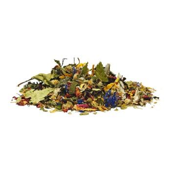 HARMONIE Blüten-Blätter-Mix 50g
