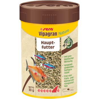 Vipagran Nature 100ml