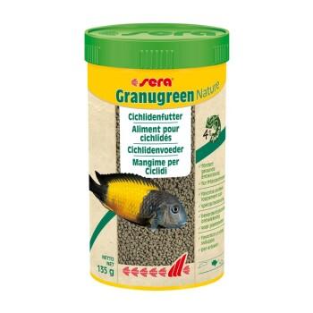 Granugreen Nature 250ml