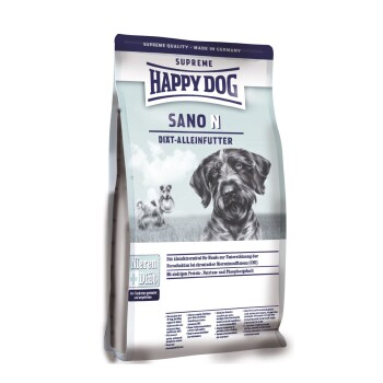 happy-dog-sano-croq-n-hundefutter-75-kg_0.jpg